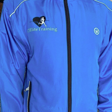 category_jacket_blue